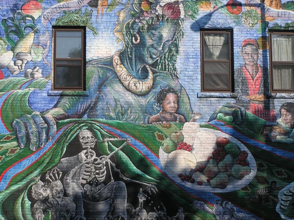 Mifflin Coop Mural 004