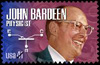 Thumbnail image for Remembering John Bardeen, a Madison native whose scientific achievements affect our lives in more ways than the latest Johnny Depp movie ever will